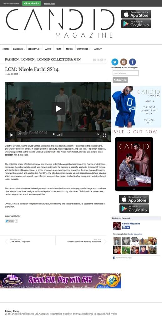 http---candidonline.com-lcm-nicole-farhi-ss14-(20140827)
